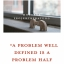 Gerry la giraffa Jane Harman Restauratore Firenze