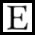 JaneHCreations Etsy harman jane restauro Firenze
